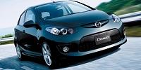 Mazda Demio[6]