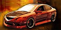 Mazda 6mps[48]