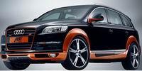 Audi Q7[41]