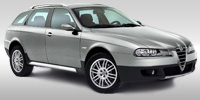 Alfa Romeo 164 Q4[29]