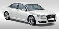 Audi A8[33]