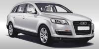 Audi Q7[43]
