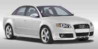 Audi RS4[56]