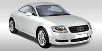 Audi TT[60]