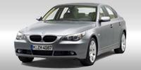 BMW 525[13]