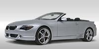 BMW 645[69]