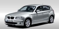 BMW 120i[3]