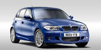 BMW 130i[12]