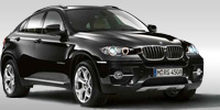 BMW X6[35]