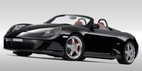 Porsche Boxster[69]
