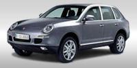 Porsche Cayenne[24]