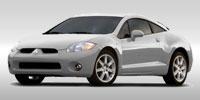 Mitsubishi Eclipse[60]