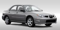 Subaru Impreza 1.6[9]
