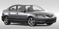 Mazda 3[35]
