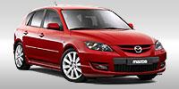 Mazda 6mps[42]