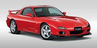 Mazda RX-7[35]