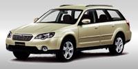 Subaru Outback 2[34]