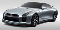 Nissan Skyline GT-R[61]