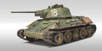 T-34/76[38]