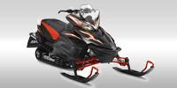Yamaha RS Vector LTX[20]
