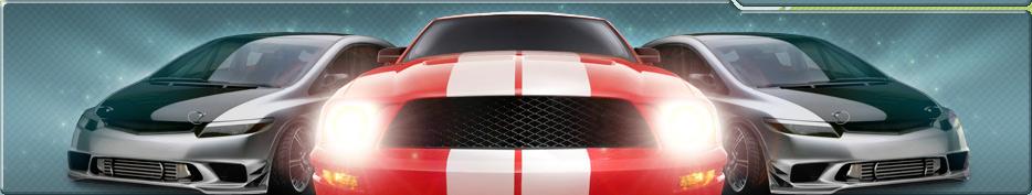 Онлайн игра Motorwars.ru - Скорость он-лайн. Это не только спортивный авто-симулятор и экономическая стратегия, но и общение среди 0 тысяч человек, которые заходили в игру за последнюю неделю.